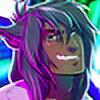Kitastrophee's avatar