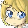 Kitatha's avatar