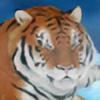 kitatora's avatar