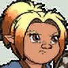 kitau's avatar