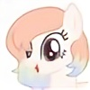 kitaur's avatar