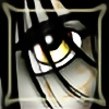 Kitauri's avatar