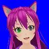 KitBallard's avatar