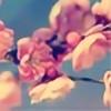 kitcat4298's avatar