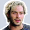 Kitcerli's avatar