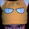 kitchan333's avatar