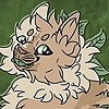 Kitchats-Art's avatar