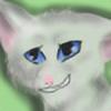 KitcheVadimas's avatar