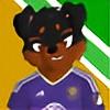 kitchkinet's avatar