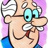 Kitchnsnk's avatar