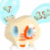 Kitchuu's avatar