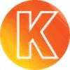 kitcreative2018's avatar