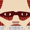 kitdg's avatar