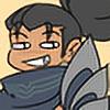 Kite-Of-Azure-Flame's avatar