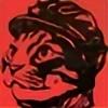 Kite208's avatar