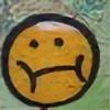 Kite92's avatar