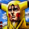 Kitedot's avatar