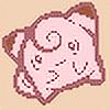 kitee's avatar