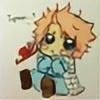kiten326's avatar