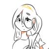 Kitenkitez's avatar