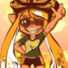 Kitepyro's avatar