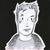 Kiteran's avatar