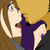 Kiteria1452724's avatar