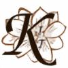 KiterieAine's avatar