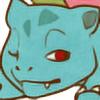 Kiterrax's avatar
