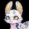 kitersi's avatar
