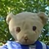 KiteRunner11's avatar