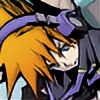 KiteSakumoto's avatar