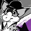 KITESTRUNG's avatar