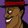 Kitet-Dromza's avatar