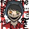 KiteTheShenanigan's avatar