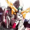 kitetheworld's avatar