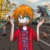 kiteuna's avatar