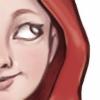 kiteus's avatar