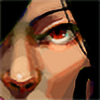 Kitewing's avatar