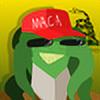 KitFisto1997's avatar