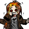 KitforKat's avatar