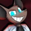 kitfox-crimson's avatar