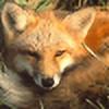 KitFoxSyndicate's avatar