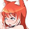 Kitfuchs's avatar