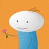 kitgirl34's avatar