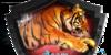 KitGraphik-Designer's avatar