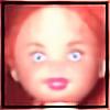 Kithplana's avatar