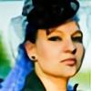 kiti4r4's avatar