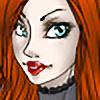 Kitiana's avatar