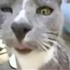 kitiaramajere's avatar